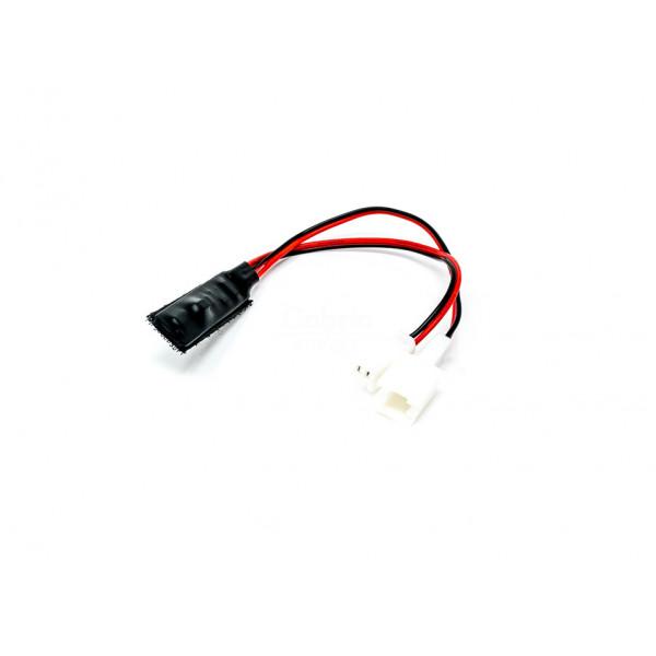 3rd Brake Flasher Kit for ND Mazda MX-5 ND RF