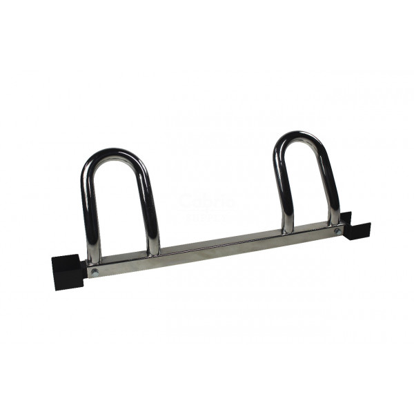 MGF& MG TF anti roll bars LIMITED EDITION 1996-2012