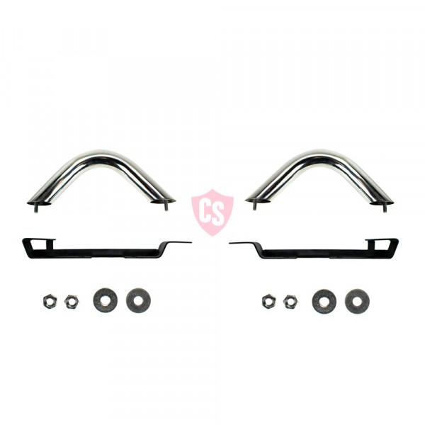 Mitsubishi Colt CZC anti roll bars model A 2006-2009