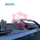 Audi A3 8P Wind Deflector 2009-2013