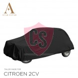 Porsche 911 996 Outdoor Cover - Star Cover