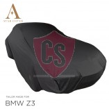 BMW Z4 E89 Roadster Outdoor Cover