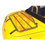Fiat Barchetta Luggage Rack 1995-2005