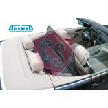 BMW 3 Series E46 Wind Deflector 1999-2006
