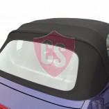 BMW Z3 E36 Roadster Verdeck (Akustik-Luxus) 1996-2002