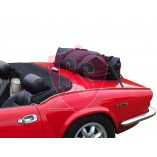 Convertible Boot-Bag 75 Liters