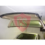 Mercedes-Benz R107 SL Hardtop Storage Lift