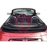 MGF & MG TF anti roll bar + wind deflector - LIMITED EDITION 1996-2012