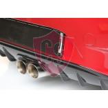 "Mazda MX-5 ND/RF Sportauspuff Fox ""Gen1"" mit 90 mm Endrohre"