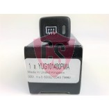 MGF Switch Heated Rear Window MK 1