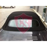 MGF / TF Glas Window 1996-2005