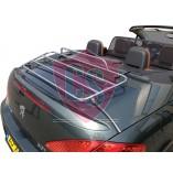 Peugeot 307CC Luggage Rack 2003-2008