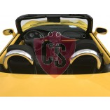 Fiat Barchetta anti roll bars 1995-2005