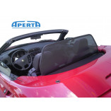 Alfa Romeo Spider 916 Wind Deflector 1994-2006