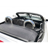 Toyota MR2 W3 anti roll bars + wind deflector 1999-2006