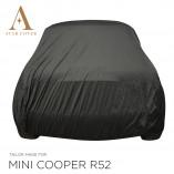 MINI Convertible R52 R57 F57 Outdoor Cover - Star Cover