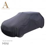 Mini Cabrio (R57) 2009-2015 Outdoor Car Cover