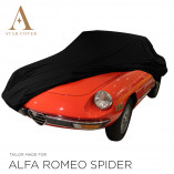 BMW Z4 G29 Outdoor Cover