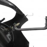 BMW Z8 Roadster Hardtop Wall Mounting Kit