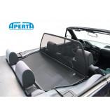 BMW 3 Series E30 Wind Deflector original clicksystem no drilling required 1982-1993