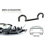 BMW Z3 anti roll bars 1996-2003