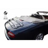 Jaguar XK8 Luggage Rack - Limited Edition 1996-2005