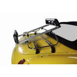 Luggage Rack + Ski Carrier 128x50cm - Unispider C