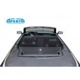 Audi 80 B4 Wind Deflector 1991-2000
