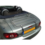 Mazda MX-5 NB (Mk 2) Luggage Rack 1998-2005