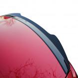 Drive-Emotion Heckspoiler – Mazda MX-5 ND/RF