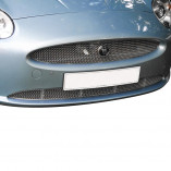 Jaguar XK /  X150 grille | upper & lower | 2006-2009 | until facelift
