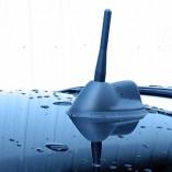 Short antenne The Stubby (10 cm) MINI Cabrio F57 2014-2020