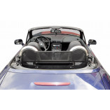 BMW Z3 anti roll bars + wind deflector 1996-2003