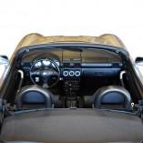 Toyota MR 2 W3 anti roll bar - BLACK EDITION 1999-2006