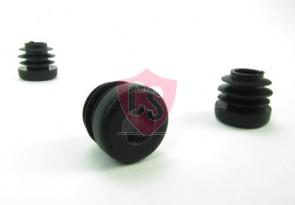 Nissan Micra C+C Wind Deflector Plastic Plugs