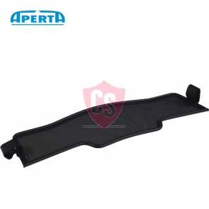 BMW Z4 E85 Wind Deflector with Velcro Straps - 2003-2011