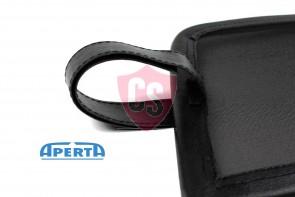 Mazda MX-5 ND Wind Deflector - Mirror Design - Storage Bag 2015-present