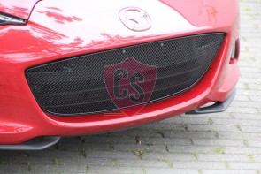 Front Grill Mazda MX-5 ND/RF