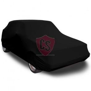 Volkswagen Golf 1 Cover - Tailored - Black