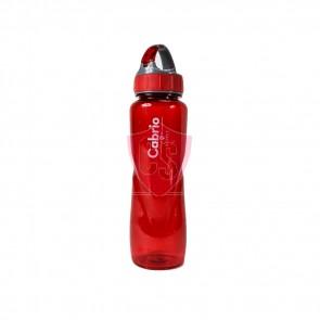 Cabrio Supply Wasserflasche
