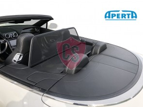 Bentley Continental GTC Convertible Wind Deflector 2012-present