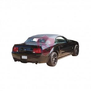 Ford Street KA hood 2002-2006