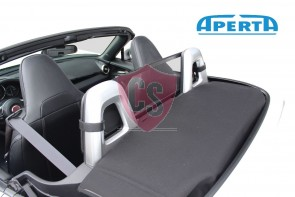 Fiat - Abarth - 124 Spider Wind Deflector 2016-present