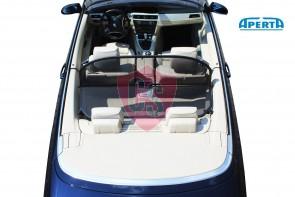 BMW 3 Series E93 Wind Deflector 2006-2013