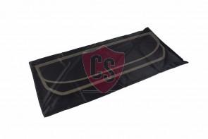 Wind Deflector Storage Bag Size XXL - 65 x 135 cm