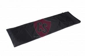 Wind Deflector Storage Bag Size L - 50 x 130 cm