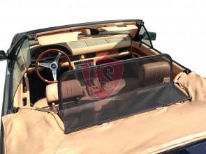 Maserati Bi Turbo Wind Deflector 1984-1994