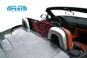 Mazda MX-5 NC Original Wind Deflector 2005-2014