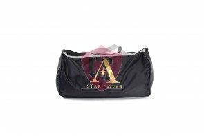 Car cover storage bag 60 x 30 cm