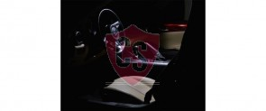 LED Lampen Innenbeleuchtung Mazda MX-5 ND & RF
